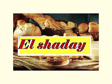 Padaria ElShaday