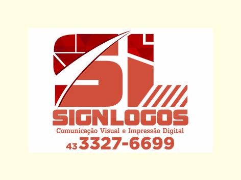 SignLogos