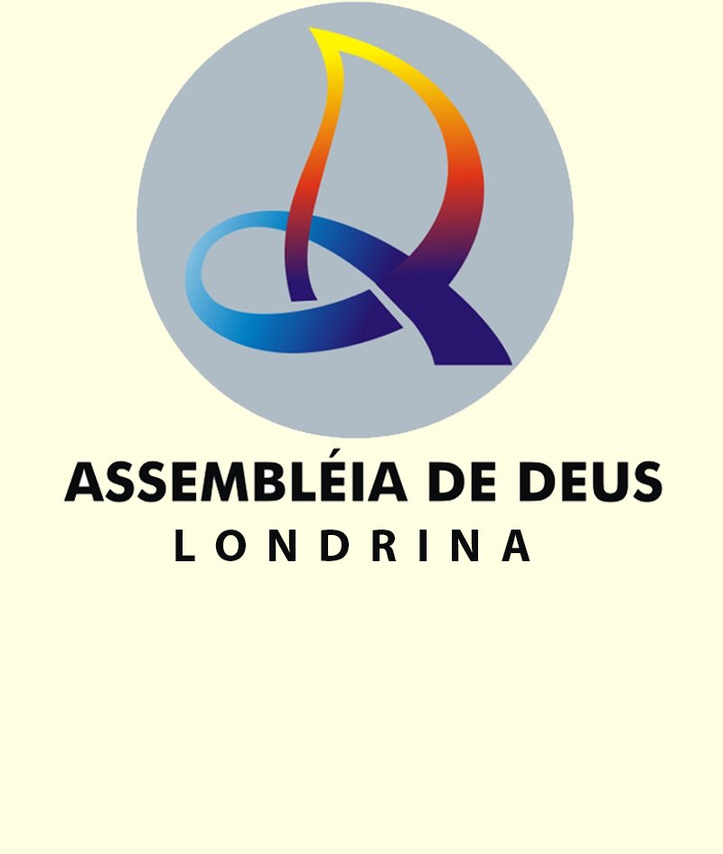 Assembleia de Deus em Londrina