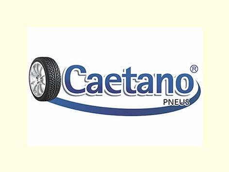 Caetano Pneus