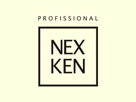 NexKen